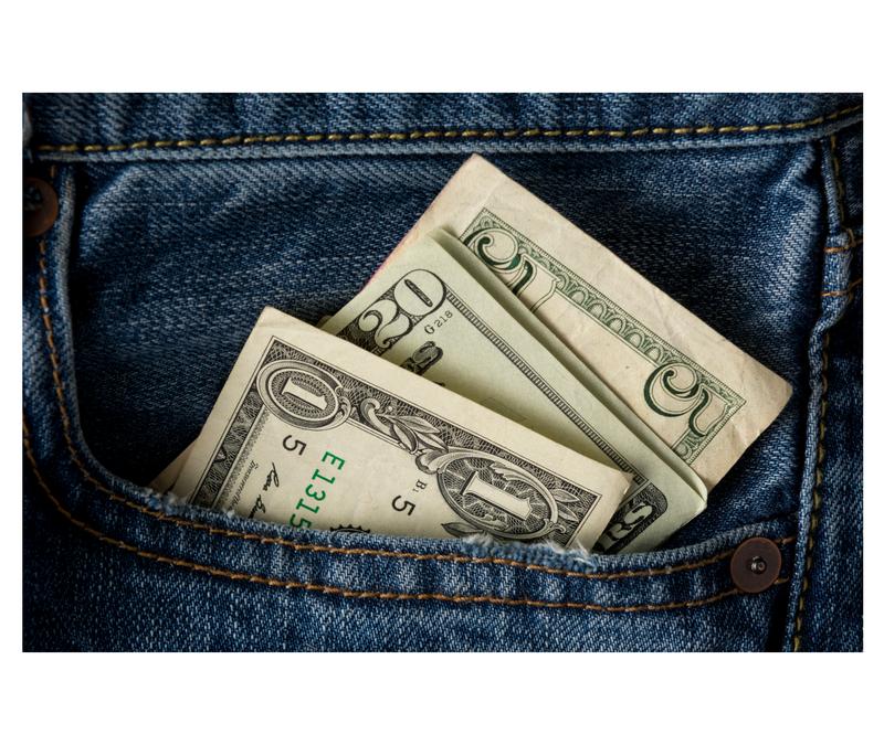 En 2017 Millones de Trabajadores Tendrán Más de $3,700 en Su Bolsillo